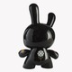 Killjoy-kronk-dunny-kidrobot-trampt-110941t