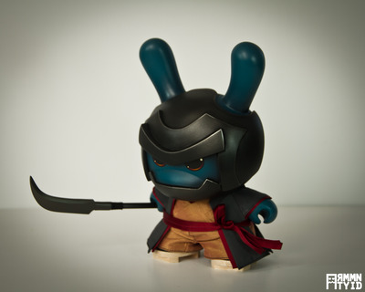 Imperial_guard-artmymind-dunny-trampt-110952m