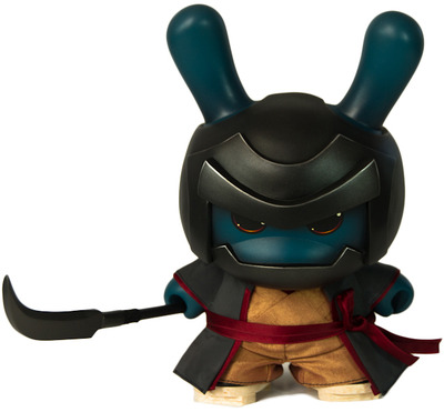Imperial_guard-artmymind-dunny-trampt-110956m