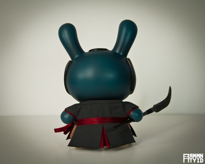 Imperial_guard-artmymind-dunny-trampt-111000m
