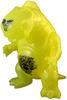 Lemonade Bop Dragon