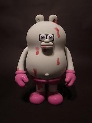 Kotaro_zombie_version-mographixx_t9g-kotaro-silas-trampt-111109m