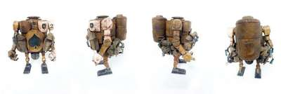 Desert_attack_bramble-ashley_wood-bramble_mk2-threea_3a-trampt-111184m