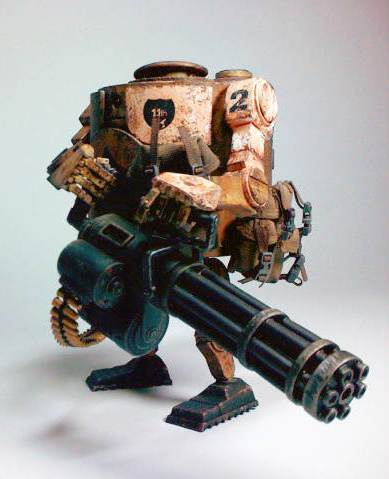 Desert_attack_bramble-ashley_wood-bramble_mk2-threea_3a-trampt-111186m