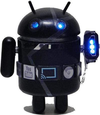 Chromeman_cast-hitmit-android-trampt-111203m