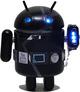 Chromeman_cast-hitmit-android-trampt-111203t