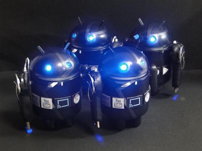 Chromeman_cast-hitmit-android-trampt-111204m