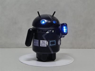Chromeman_cast-hitmit-android-trampt-111206m