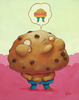 A Muffin Top within a Muffin Top within a...