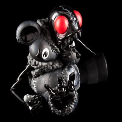 Digested-alex_pardee-digested-kidrobot-trampt-111318m
