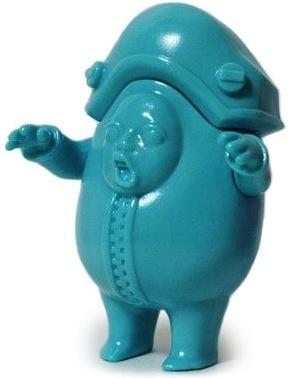 Lampue_-_blue-shimomoku-lampue-self-produced-trampt-111409m