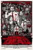Shaun of the Dead - Variant