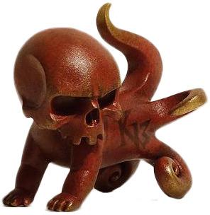Larva_skull-k13-lara_skull-k13-trampt-111617m