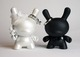 Wedding_cake_topper_set-eric_pause-dunny-trampt-111625t