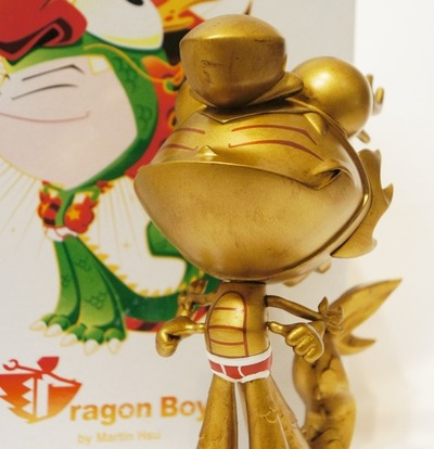 Dragon_boy_-_heart_of_gold-martin_hsu-dragon_boy-vtss_toys-trampt-111632m