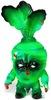 Untitled-nebulon5-deadbeet-trampt-111723t