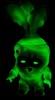 Untitled-nebulon5-deadbeet-trampt-111724t