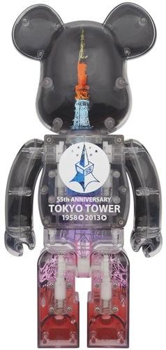 Tokyo_tower_diamond_veil_-_400-medicom-berbrick-medicom_toy-trampt-111743m