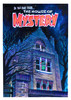 House of Mystery at 23 Meteor St.