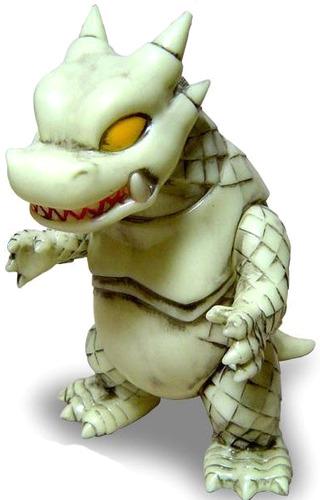 King_bop_dragon_-_bone_glow-rumble_monsters-king_bop_dragon-rumble_monsters-trampt-111837m