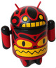 Demon Totem Android