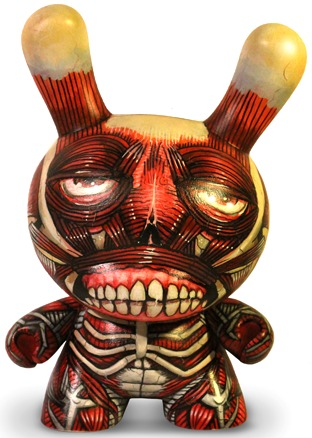 Skinned_8_dunny_custom-toy_terror_rich_sheehan-dunny-trampt-111867m