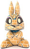 Pharaoh_bunny-joe_ledbetter-mutant_bunny-trampt-111955t