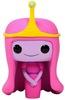 Adventure Time - Princess Bubblegum