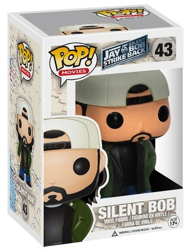 Jay__silent_bob_strike_back_-_silent_bob-funko-pop_vinyl-funko-trampt-112018m
