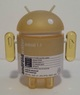 android 1.1