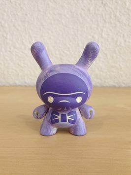 Purple_version-scott_tolleson-dunny-trampt-112161m
