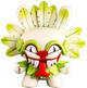 """Quetzalquatl - GID 8"""""""