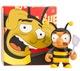 Bumblebee_man_-_6-matt_groening-simpsonsson-kidrobot-trampt-112319t