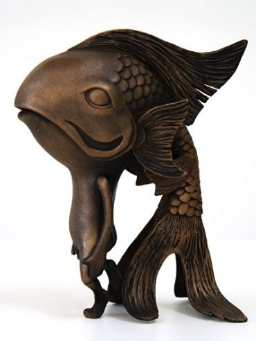 Koibito_-_bronze-yoskay_yamamoto-koibito-munky_king-trampt-112338m