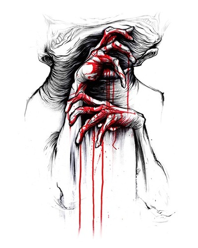 Red_handed_2-alex_pardee-gicle_digital_print-trampt-112351m