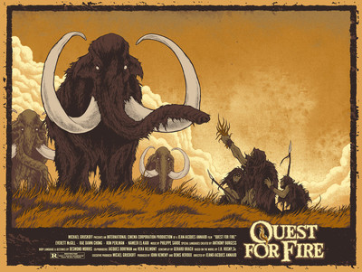 Quest_for_fire-matt_verges-screenprint-trampt-112434m