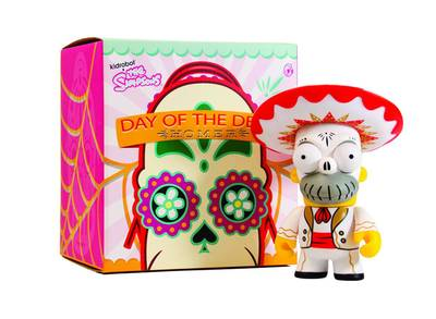 Homer_simpson_day_of_the_dead_mariachi_figure-kidrobot-simpsons-kidrobot-trampt-112521m