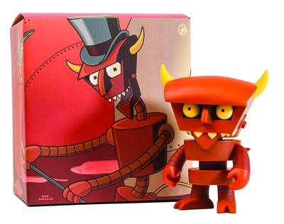 Robot_devil_6_inch_figure-kidrobot-futurama-kidrobot-trampt-112522m