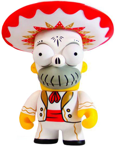 Homer_simpson_day_of_the_dead_mariachi_figure-kidrobot-simpsons-kidrobot-trampt-112523m