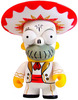 "6"" The Simpsons : Mariachi Day of the Dead Homer"