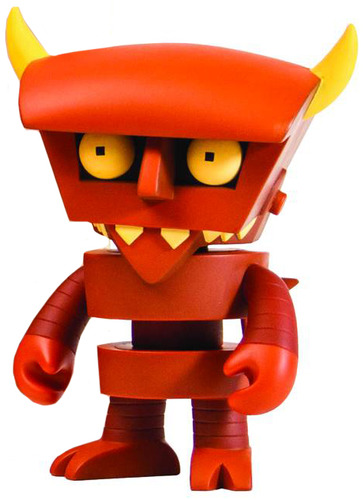 Robot_devil_6_inch_figure-kidrobot-futurama-kidrobot-trampt-112524m