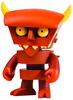 "Robot Devil - 6"""