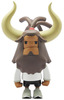 Mighty Horn - Baby Horn