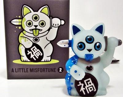 A_little_misfortune_-_gid_blueblue-chris_ryniak_ferg-misfortune_cat-playge-trampt-112623m