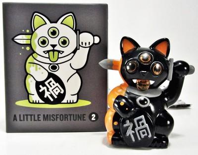 A_little_misfortune_-_blackorange-chris_ryniak_ferg-misfortune_cat-playge-trampt-112626m