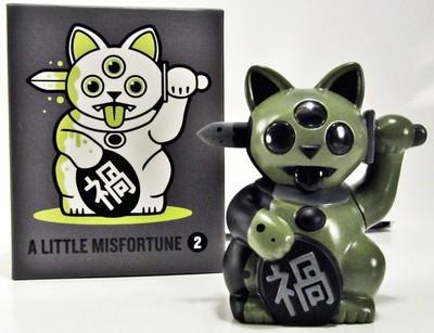 A_little_misfortune_-_oliveblack-chris_ryniak_ferg-misfortune_cat-playge-trampt-112629m