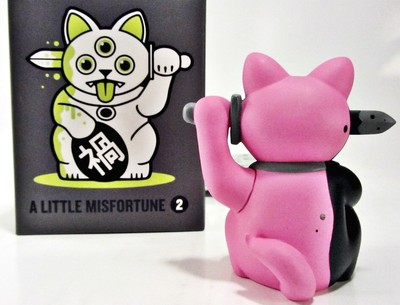 A_little_misfortune_-_pinkblack-chris_ryniak_ferg-misfortune_cat-playge-trampt-112635m
