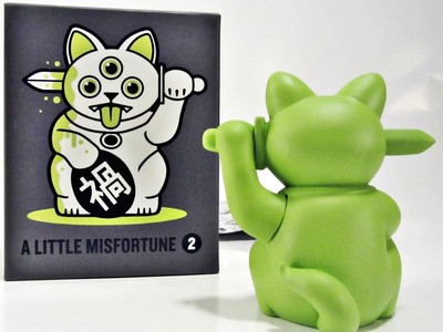 A_little_misfortune_-_greengreen-chris_ryniak_ferg-misfortune_cat-playge-trampt-112638m
