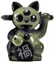 A_little_misfortune_-_oliveblack-ferg_chris_ryniak-misfortune_cat-playge-trampt-112648t