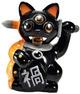 A_little_misfortune_-_blackorange-ferg_chris_ryniak-misfortune_cat-playge-trampt-112650t